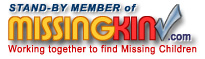 Stand-By Member of